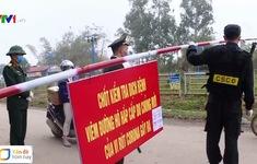 Những tín hiệu lạc quan trong xử lý dịch COVID-19 tại Việt Nam