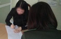Hà Nội: Thêm một trường hợp bị phạt 12,5 triệu vì tung tin nhiều người trốn khỏi Vĩnh Phúc
