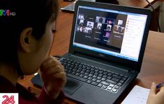 Đề tham khảo thi THPT Quốc gia 2020: Học sinh nên học, ôn tập sao cho hiệu quả?