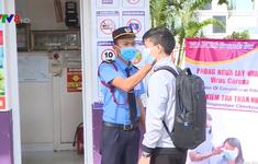 Doanh nghiệp tại Thừa Thiên - Huế tăng cường ứng phó với dịch Covid-19