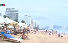 Khánh Hòa: Điểm đến an toàn với du khách