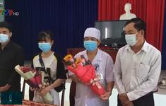 Khánh Hòa qua 30 ngày không phát hiện ca nhiễm COVID-19 mới