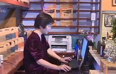 Giới kinh doanh online hào hứng trước thông tin giảm phí chuyển tiền