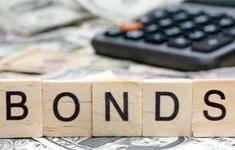Thiếu minh bạch - Lỗ hổng của thị trường trái phiếu doanh nghiệp