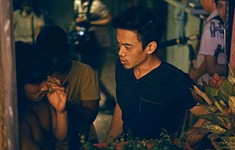 """Đạo diễn phim """"Song Lang"""": Bực nhất là khi phim bị so sánh với """"Bá Vương Biệt Cơ"""""""