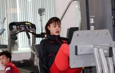 CHÍNH THỨC: Trung vệ Chương Thị Kiều không thể cùng ĐT nữ Việt Nam dự vòng play-off Olympic 2020
