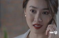 """Diễn viên Hồng Loan: Cúc ở """"Tiệm ăn dì ghẻ"""" là vai diễn đột phá"""