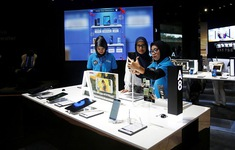 Quy mô nền kinh tế số của Indonesia tăng gấp 3 lần vào năm 2025