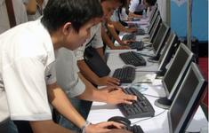 74% phần mềm cài đặt trên máy tính tại Việt Nam không có bản quyền