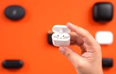 Apple lỡ hẹn với AirPods Pro Lite