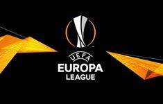 Kết quả lượt đi vòng 1/16 UEFA Europa League: Club Brugge 1-1 Man Utd, Olympiacos 0-1 Arsenal...