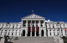 Quốc hội Bồ Đào Nha thông qua dự luật chết nhân đạo