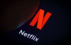 Netflix gợi ý những nội dung giúp trẻ vừa chơi, vừa học tại nhà trong mùa dịch Corona