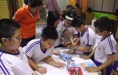 Xây dựng các phương án đảm bảo dạy và học