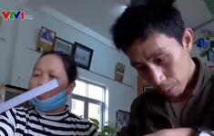 Các DN ngỡ ngàng trước quyết định kê biên, bán đấu giá Trung tâm nhân đạo Phú Quý
