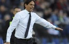 """HLV """"hàng hot"""" của Serie A nhận thêm tin vui từ vợ"""