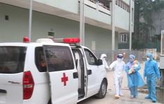 Người nước ngoài đánh giá cao công tác phòng dịch COVID-19 của Việt Nam