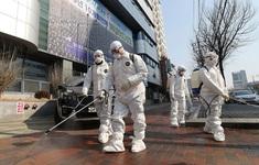Nỗ lực bảo vệ công dân Việt Nam tại Hàn Quốc