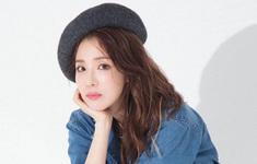 Dara trải lòng về cảm giác vô dụng khi còn trong nhóm 2NE1