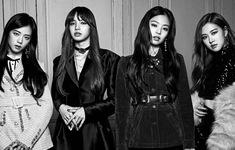 YG Entertainment mạnh tay đầu tư cho sự tái xuất của BLACKPINK?