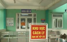 41 ngày Việt Nam không có ca mắc COVID-19 ở cộng đồng, bệnh nhân 3 lần ngừng tim chuẩn bị xuất viện