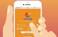Ứng dụng kết nối người lao động Việt Nam tại nước ngoài