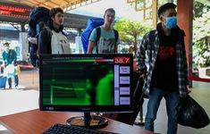 TP.HCM kiến nghị cách ly người nhập cảnh từ Hàn Quốc