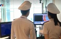 Khánh Hòa kiểm soát nghiêm du khách Hàn Quốc