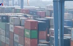 Ngành logistics khắc phục khó khăn do dịch bệnh