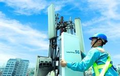 Sớm đấu giá băng tần mạng 4G, 5G để thu về 8.000 tỷ đồng ngân sách