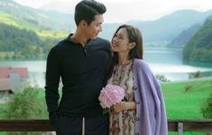 """Sự thật về nhân vật của Son Ye Jin mang bầu trong """"Crash Landing On You"""""""