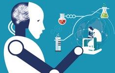 Trí tuệ nhân tạo mang đến điều trị đột phá cho mầm bệnh kháng kháng sinh