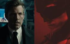 """Ben Affleck: Robert Pattinson sẽ là một Người dơi """"vĩ đại"""""""