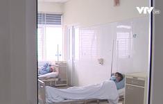 Khẩn trương rà soát các điều kiện phòng chống dịch COVID-19