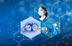 Đảm bảo đủ điều kiện phòng chống COVID-19