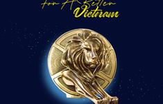 Cuộc thi Vietnam Young Lions 2020 chính thức trở lại với tổng giải thưởng 1,2 tỷ đồng