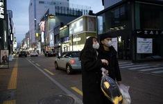 Hàn Quốc chuẩn bị cho cú sốc kinh tế từ COVID-19