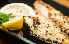 Nấu cá như thế nào để duy trì nhiều nhất chất dinh dưỡng?