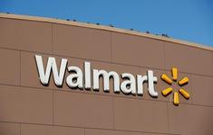 """Chuỗi siêu thị bán lẻ Mỹ """"lấn sân"""" sang lĩnh vực chăm sóc sức khỏe"""