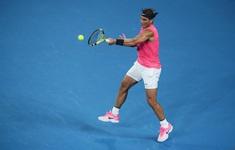 ATP Acapulco: Rafael Nadal khởi đầu thuận lợi bằng thắng lợi trước Pablo Andujar