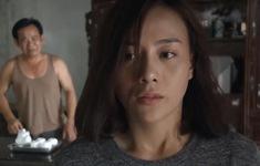 Cô gái nhà người ta - Tập 16: Uyên định tự tử, không còn thiết sống