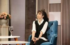 Hot girl Taekwondo Châu Tuyết Vân thường xuyên nhận được nhắn tin tỏ tình trên mạng