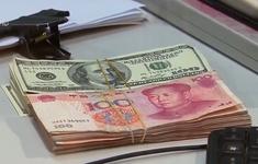 Chuyên gia kinh tế Hong Kong: COVID-19 có thể có tác động kinh tế như khủng hoảng 2008-2009