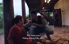 Sinh tử - Tập 72: Giúp Hoàng (Trọng Hùng) lẩn trốn, chị em bà Hoa bị tra tấn dã man