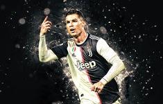 Lyon – Juventus: Kỳ vọng Ronaldo toả sáng (3h00 ngày 27/2, lượt đi vòng 1/8 UEFA Champions League)