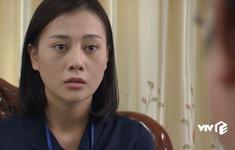 Cô gái nhà người ta - Tập 16: Dính scandal tình ái liên tiếp, cô giáo Uyên bị đuổi việc