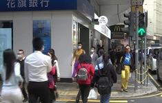 Hong Kong (Trung Quốc) phát 10.000 HKD cho mỗi người trưởng thành