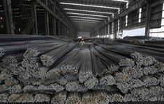 Thép Việt bị Thái Lan áp thuế chống bán phá giá tối đa 51,6%