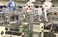 Fitch Solutions: GDP Việt Nam chỉ tăng 6,3% năm 2020