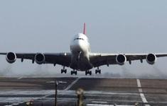 Các hãng hàng không Australia giảm tần suất các chuyến bay